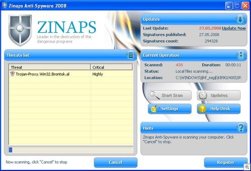 Zinapsui12388